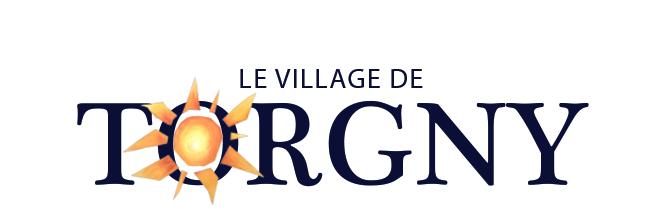 Torgny